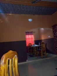 2 bedroom Flat / Apartment for sale Otukpo G. R. A. Oturkpo Benue