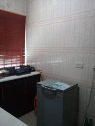 2 bedroom Mini flat Flat / Apartment for shortlet Atlantic View Estate chevron Lekki Lagos