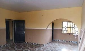 2 bedroom Shared Apartment Flat / Apartment for rent Ado Ekiti Ado-Ekiti Ekiti