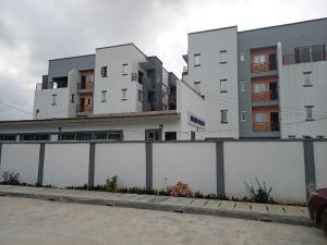 2 bedroom Blocks of Flats for sale Abijo Ajah Lagos