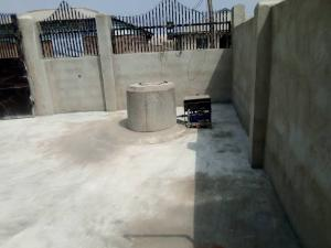 2 bedroom Flat / Apartment for rent Oluwo Are, New Express Way, Egbeda Oyo