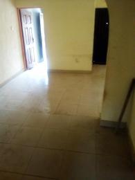 2 bedroom Blocks of Flats House for rent Oke Oko Isawo Road Ikorodu Isawo Ikorodu Lagos