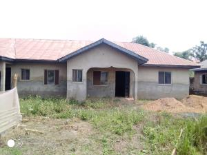 2 bedroom Blocks of Flats House for sale  lifort area awotan apete Ibadan     Ibadan Oyo