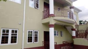 2 bedroom Flat / Apartment for rent Oba Ile Akure Ondo