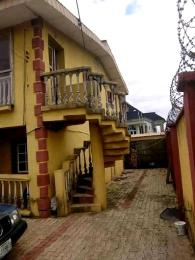8 bedroom Blocks of Flats House for sale  Oluyole estate ibadan  Oluyole Estate Ibadan Oyo