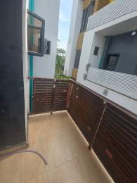 2 bedroom Blocks of Flats House for rent Medina Estate Atunrase Medina Gbagada Lagos