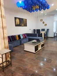 2 bedroom Mini flat Flat / Apartment for shortlet 1004 estate Victoria island  Ademola Adetokunbo Victoria Island Lagos