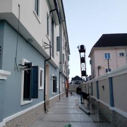 2 bedroom Flat / Apartment for rent Startime estate Amuwo Odofin Lagos
