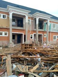 2 bedroom Flat / Apartment for rent W Ajegunle Apapa Lagos