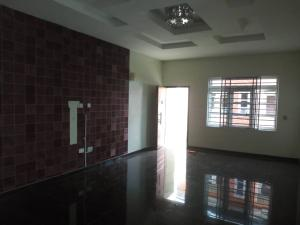 2 bedroom Flat / Apartment for rent Lagos business school  Ajiwe Ajah Lagos