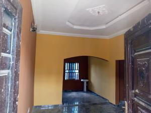 2 bedroom Massionette House for rent People's Club  Calabar Cross River
