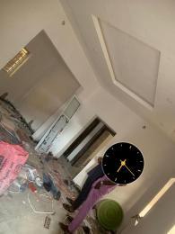 2 bedroom Flat / Apartment for rent Ijaye, Ifako Agege Lagos