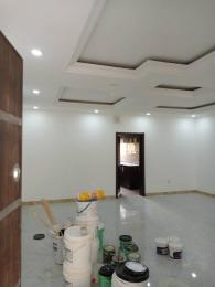 3 bedroom Flat / Apartment for rent Off Grandmate Ago palace Okota Lagos