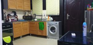 2 bedroom Studio Apartment Flat / Apartment for shortlet Plot 6b, Block 116 Goshen Estate Rd Lekki Lekki Phase 1 Lekki Lagos