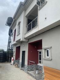 Flat / Apartment for rent Lekki-Epe Express way, Ajah Off Lekki-Epe Expressway Ajah Lagos
