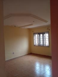 2 bedroom Detached Duplex House for rent Off Abule Parapo Street Awoyaya Ajah Lagos