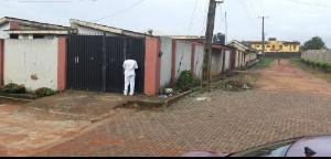 5 bedroom House for sale Olohunsogo estate opposite Low-cost estate,sabo,ikorodu Ikorodu Ikorodu Lagos