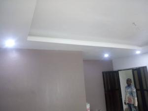 2 bedroom Flat / Apartment for rent Alfa beach road/New road Igbo-efon Lekki Lagos