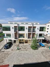 2 bedroom Flat / Apartment for sale chevron Lekki Lagos