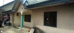 Flat / Apartment for sale Rumunduru Port Harcourt Rivers