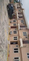Flat / Apartment for rent Westwood Estate Ado Ajah Lagos