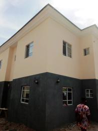 2 bedroom Flat / Apartment for rent ... Lugbe Abuja