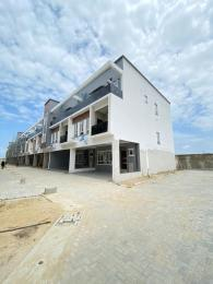 2 bedroom Blocks of Flats House for sale Ikate Lekki Lagos