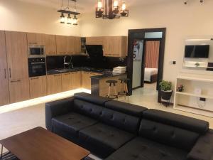 Flat / Apartment for shortlet Mabushi Abuja