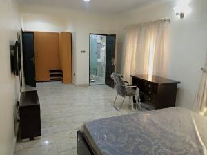 2 bedroom Flat / Apartment for shortlet Oba Akinjobi Ikeja GRA Ikeja Lagos