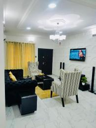 2 bedroom Flat / Apartment for shortlet Banana island estate, Ikoyi, Lagos  Banana Island Ikoyi Lagos