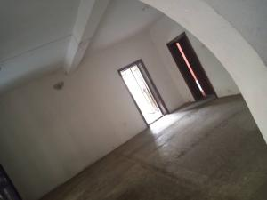 2 bedroom Blocks of Flats House for rent Oregun Ikeja Lagos