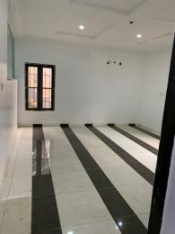 Flat / Apartment for rent Guzape Abuja
