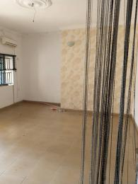 2 bedroom Self Contain Flat / Apartment for rent Mosh Pharmacy area Idishin Ibadan Oyo