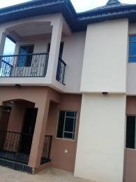 2 bedroom Shared Apartment Flat / Apartment for rent Framich school Ikorodu Ikorodu Lagos