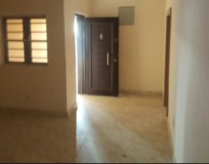 2 bedroom Flat / Apartment for rent Alpha beach road (New road) Igbo-efon Lekki Lagos