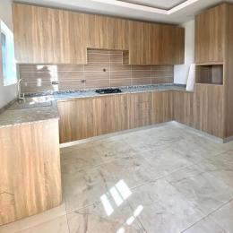 2 bedroom Self Contain Flat / Apartment for sale chevron Lekki Lagos