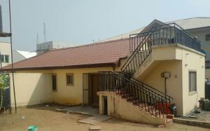 2 bedroom House for rent Oceanicside Estate, Elf / Marwa B/Stop Lekki. Lekki Phase 1 Lekki Lagos