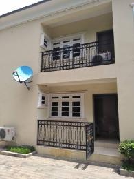 2 bedroom Blocks of Flats for rent Close At Garki Area11 Garki 1 Abuja