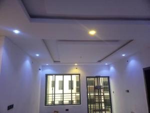 2 bedroom Self Contain for rent Riverside Apartment Banana Island Ikoyi Lagos