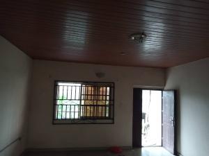 2 bedroom Mini flat Flat / Apartment for rent 7 savanah close  Eagle Island rumueme/Oroakwo Port Harcourt Rivers