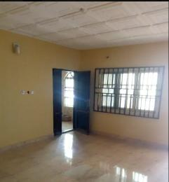 2 bedroom Flat / Apartment for rent Near Commisioner Quater Awka South Anambra