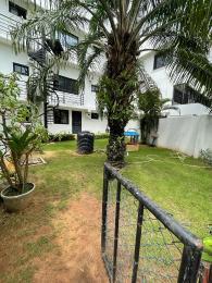 2 bedroom Flat / Apartment for rent Akin Adesola Akin Adesola Victoria Island Lagos