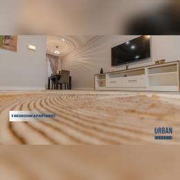 2 bedroom Shared Apartment Flat / Apartment for sale Abraham Adesanya road  Ogombo Ajah Lagos