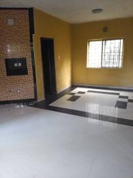 2 bedroom Mini flat Flat / Apartment for rent Lakowe Eputu Ibeju-Lekki Lagos