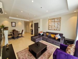 2 bedroom Flat / Apartment for shortlet Lekki Lagos