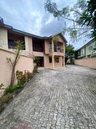 2 bedroom Shared Apartment Flat / Apartment for rent Lekki Phase 1 Lekki Lagos