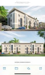 2 bedroom Flat / Apartment for sale Bilaad Estate, Life camp Kafe Abuja