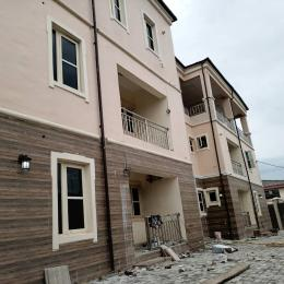 2 bedroom Blocks of Flats House for rent Ashipa Area Akala Expressway Oluyole EXTN Ibadan Akala Express Ibadan Oyo