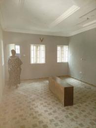 2 bedroom Flat / Apartment for rent Cele Magboro Obafemi Owode Ogun