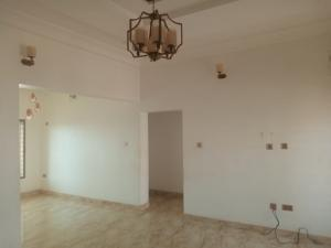 2 bedroom Shared Apartment Flat / Apartment for rent Opposite games village Durumi Abuja